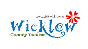 Wicklow Tourism