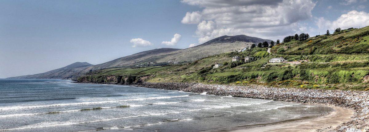 Things to Do in Cahersiveen, Ireland - TripAdvisor