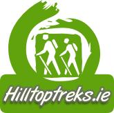 Hilltoptreks.com