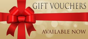 Hilltoptreks Gift Vouchers