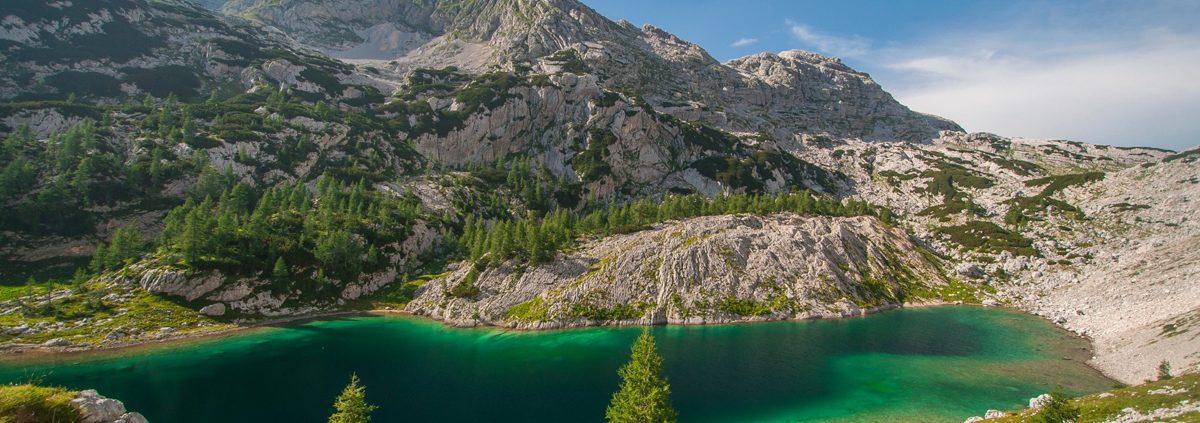 hut-to-hut-hiking-slovenia