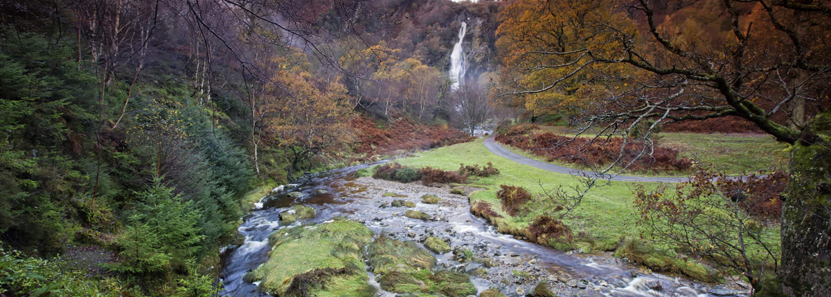 Guided Walks and Hikes in Ireland