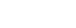 Ireland Ancient East