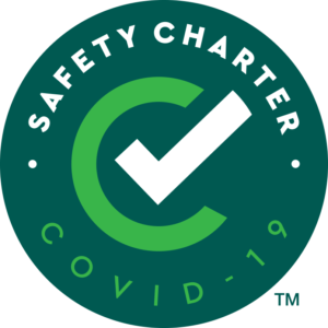 Covid-safety-charter